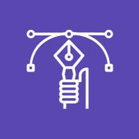 DesignerUp icon