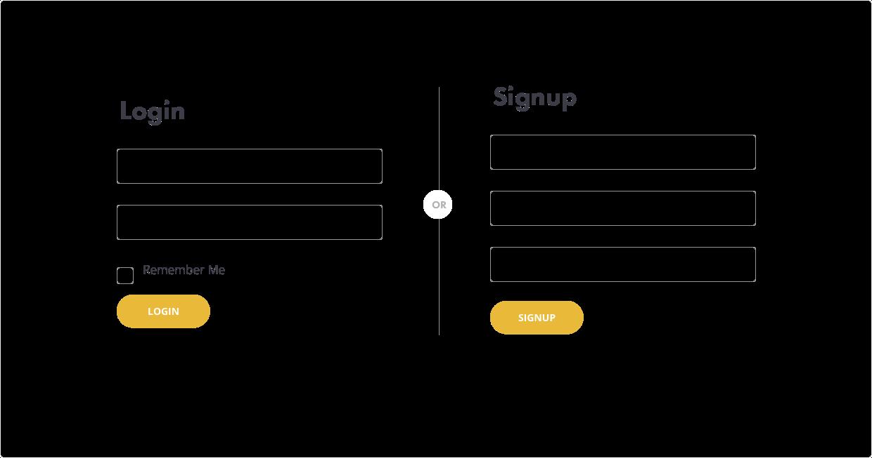 UI Design in Practice Series: Dividers