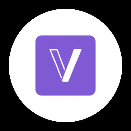 SVG Export
